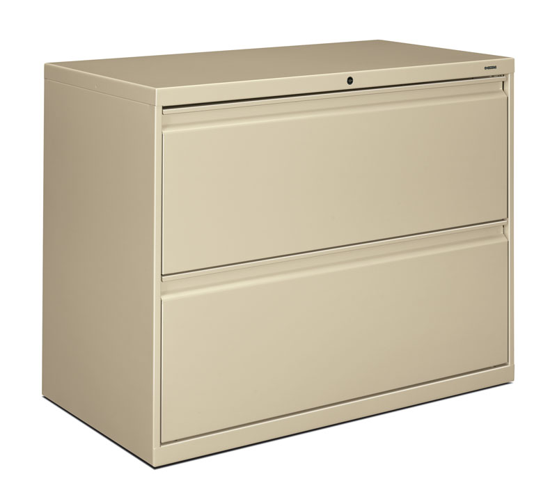 for file drawer makeover drawers cabinet sq storage fabric