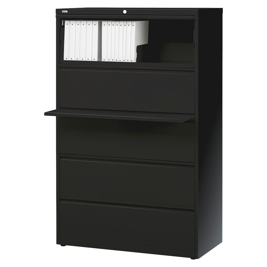 design target file and filing modern cabinets cabinet craftsmanbb metal at benefits its