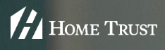 Home Trust Logo.png